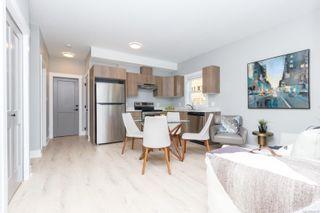 Photo 26: 3636 Honeycrisp Ave in : La Happy Valley House for sale (Langford)  : MLS®# 859716