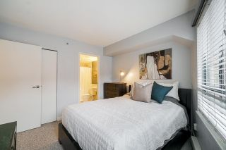 "Photo 15: 306 55 ALEXANDER Street in Vancouver: Downtown VE Condo for sale in ""55 ALEXANDER"" (Vancouver East)  : MLS®# R2534149"