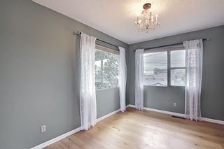 Photo 9: 227 Glamorgan Place SW in Calgary: Glamorgan Detached for sale : MLS®# A1118263