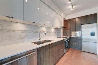 Photo 9: 1207 930 6 Avenue SW in Calgary: Downtown Commercial Core Apartment for sale : MLS®# A1144566