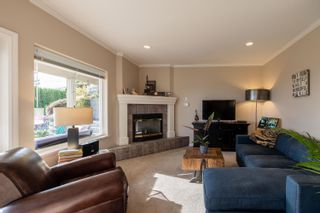 Photo 30: 1330 131 Street in Surrey: Crescent Bch Ocean Pk. House for sale (South Surrey White Rock)  : MLS®# R2612809