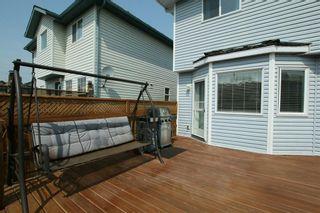 Photo 32: 116 BOW RIDGE Crescent: Cochrane Detached for sale : MLS®# C4199579