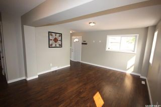 Photo 10: 102 Durham Street in Viscount: Residential for sale : MLS®# SK861193