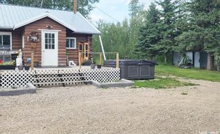 Photo 2: 38 Acres Near Rapid View in Meadow Lake: Residential for sale (Meadow Lake Rm No.588)  : MLS®# SK870368