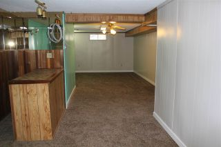 Photo 20: 5301 Ravine Drive: Elk Point House for sale : MLS®# E4133527