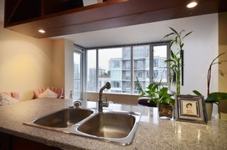 Photo 10:  in Miro: Downtown Home for sale ()  : MLS®# V990388