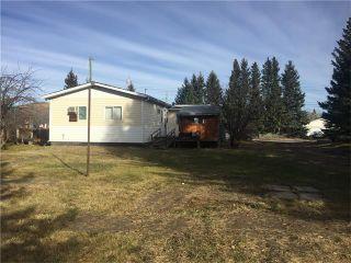 Photo 6: 606 Riverview Place: Longview House for sale : MLS®# C4093021