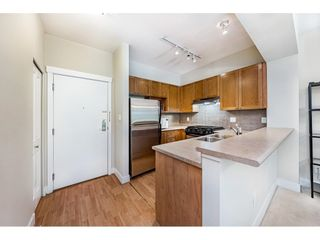 """Photo 5: 204 2280 WESBROOK Mall in Vancouver: University VW Condo for sale in """"KEATS HALL"""" (Vancouver West)  : MLS®# R2594551"""
