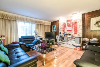 Photo 7: 5120 SOPHIA Street in Vancouver: Main House for sale (Vancouver East)  : MLS®# R2572681