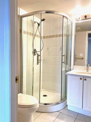 Photo 4: 1005 6080 MINORU Boulevard in Richmond: Brighouse Condo for sale : MLS®# R2527778