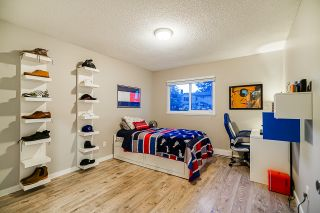 """Photo 15: 34560 MERLIN Drive in Abbotsford: Abbotsford East House for sale in """"McMillan"""" : MLS®# R2387730"""
