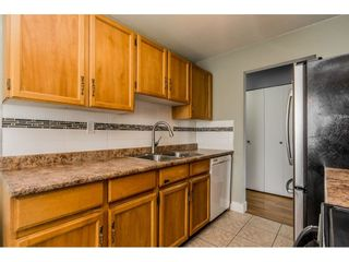 """Photo 9: 213 9952 149 Street in Surrey: Guildford Condo for sale in """"Tall Timbers"""" (North Surrey)  : MLS®# R2366920"""