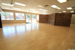 Photo 2: 1472 100th Street in North Battleford: Sapp Valley Commercial for lease : MLS®# SK824390