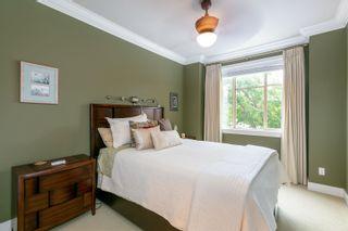 Photo 14: 210 16499 64 Avenue in Surrey: Cloverdale BC Condo for sale (Cloverdale)  : MLS®# R2610364
