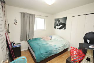 Photo 10: 1471 - 1475 FORD Avenue in Prince George: VLA Duplex for sale (PG City Central (Zone 72))  : MLS®# R2462755