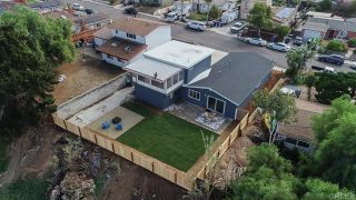 Photo 21: House for sale : 4 bedrooms : 331 Quail Pl in Chula Vista
