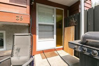 Photo 25: 39 6915 Ranchview Drive NW in Calgary: Ranchlands Row/Townhouse for sale : MLS®# A1133456