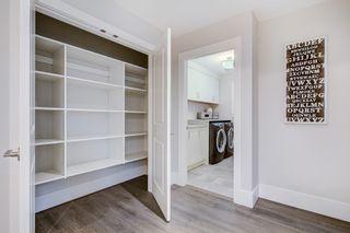 "Photo 30: 11196 243B Street in Maple Ridge: Cottonwood MR House for sale in ""Highfield Estates"" : MLS®# R2536174"