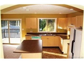 Photo 4: 465 Phelps Ave in VICTORIA: La Thetis Heights House for sale (Langford)  : MLS®# 334839