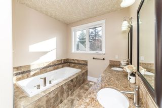 Photo 23: 5 GALLOWAY Street: Sherwood Park House for sale : MLS®# E4255307