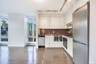 Photo 5: 1012 161 W GEORGIA STREET in Vancouver: Downtown VW Condo for sale (Vancouver West)  : MLS®# R2532813