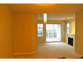 """Photo 4: 114 4728 BRENTWOOD Drive in Burnaby: Brentwood Park Condo for sale in """"VARLEY"""" (Burnaby North)  : MLS®# V995826"""