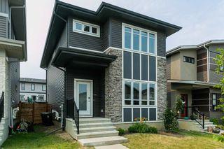 Photo 4: 15 KENTON Way: Spruce Grove House for sale : MLS®# E4255085