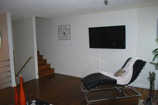 Photo 14: B5 1070 W 7TH Avenue in Vancouver: Fairview VW Townhouse for sale (Vancouver West)  : MLS®# R2044008