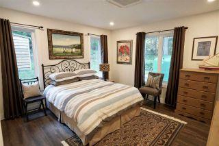 Photo 31: 520 AYA REACH Road: Mayne Island House for sale (Islands-Van. & Gulf)  : MLS®# R2537298