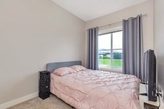 """Photo 24: 2 8466 MIDTOWN Way in Chilliwack: Chilliwack W Young-Well Townhouse for sale in """"MIDTOWN II"""" : MLS®# R2621321"""