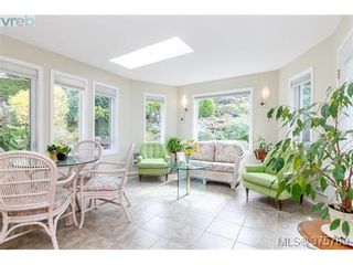 Photo 10: 4459 Autumnwood Lane in VICTORIA: SE Broadmead House for sale (Saanich East)  : MLS®# 754384