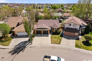 Photo 47: 3407 Olive Grove in Regina: Woodland Grove Residential for sale : MLS®# SK855887