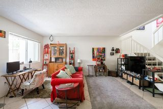 Photo 7: UNIVERSITY CITY Townhouse for sale : 2 bedrooms : 9595 Easter Way #8 in San Diego