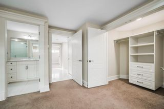 Photo 44: 159 Posthill Drive SW in Calgary: Springbank Hill Detached for sale : MLS®# A1067466