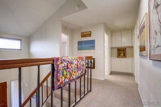 Photo 42: ENCINITAS House for sale : 4 bedrooms : 502 Shanas Lane