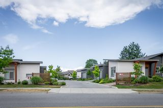 Photo 18: 5664 Linley Valley Dr in : Na North Nanaimo Row/Townhouse for sale (Nanaimo)  : MLS®# 878393