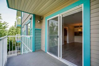 "Photo 28: 209 33960 OLD YALE Road in Abbotsford: Central Abbotsford Condo for sale in ""OLD YALE HEIGHTS"" : MLS®# R2480632"