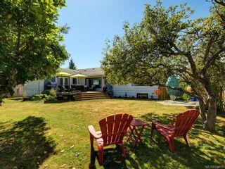 Photo 22: 3171 Carman St in Saanich: SE Camosun House for sale (Saanich East)  : MLS®# 850419