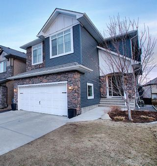Photo 2: 138 Nolanshire Crescent NW in Calgary: Nolan Hill Detached for sale : MLS®# A1100424