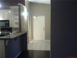 Photo 5:  in WINNIPEG: River Heights / Tuxedo / Linden Woods Condominium for sale (South Winnipeg)  : MLS®# 1002072