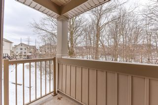 Photo 28: 5k 255 Maitland Street in Kitchener: House for sale : MLS®# H4048084
