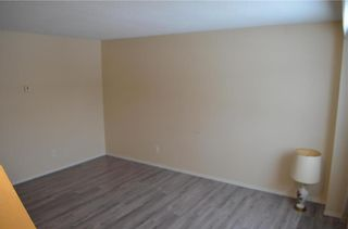Photo 5: 112 Le Maire Street in Winnipeg: St Norbert Residential for sale (1Q)  : MLS®# 202101928