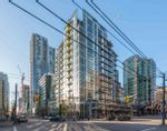 """Main Photo: 906 1205 HOWE Street in Vancouver: Downtown VW Condo for sale in """"The Alto"""" (Vancouver West)  : MLS®# R2571567"""