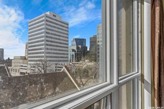 Main Photo: 408 1901 Victoria Avenue in Regina: Downtown District Residential for sale : MLS®# SK847313