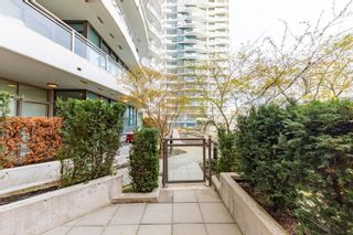 """Photo 26: TH3 13303 CENTRAL Avenue in Surrey: Whalley Condo for sale in """"THE WAVE"""" (North Surrey)  : MLS®# R2614892"""