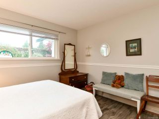 Photo 10: 46 396 Harrogate Rd in CAMPBELL RIVER: CR Willow Point Row/Townhouse for sale (Campbell River)  : MLS®# 827262