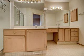 Photo 27: 50 Citadel Circle NW in Calgary: Citadel Detached for sale : MLS®# A1134557