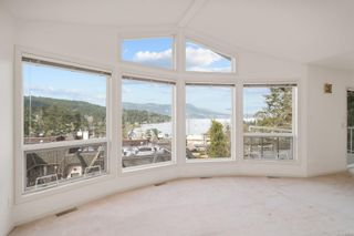Photo 8: 941 Grilse Lane in : CS Brentwood Bay House for sale (Central Saanich)  : MLS®# 869975