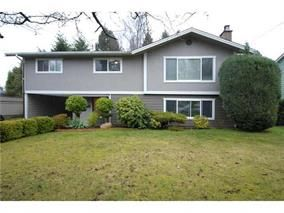 Main Photo: 5219 12th Avenue in Tsawwassen: Cliff Drive House for sale