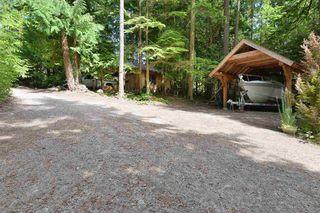 Photo 22: 1947 CRYSTAL Crescent: Roberts Creek House for sale (Sunshine Coast)  : MLS®# R2473206